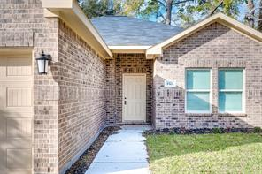 5325 Dieppe, Houston TX 77033