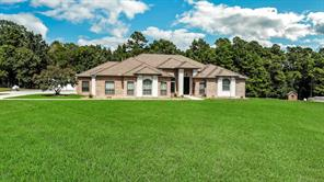 Houston Home at 117 County Road 6331 Dayton , TX , 77535-6484 For Sale