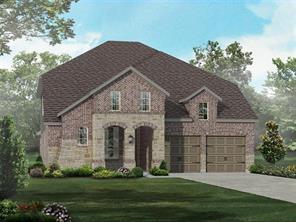 Houston Home at 28514 Holden Ridge Lane Fulshear , TX , 77441 For Sale