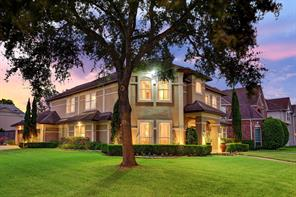 Houston Home at 4820 Beech Street Bellaire , TX , 77401-3403 For Sale