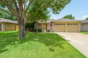 914 Holly Hall, Richmond, TX, 77406