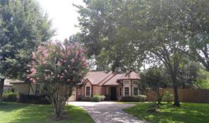 30410 Glenboro Drive, Spring, TX 77386