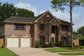 Houston Home at 2112 Mission Circle Friendswood , TX , 77546-5954 For Sale