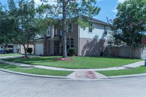Houston Home at 11234 Agave Ridge Lane Houston , TX , 77089-5841 For Sale