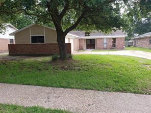 20127 Fox Grove, Humble TX 77338