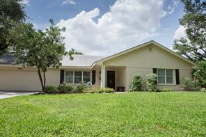 Houston Home at 8940 Pado Street Houston , TX , 77055-3168 For Sale
