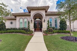 Houston Home at 5319 Macquarie Point Lane Sugar Land , TX , 77479 For Sale