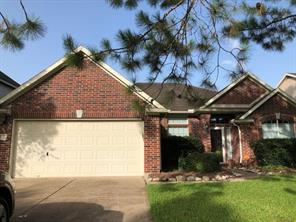 Houston Home at 3131 Millbrook Drive Pearland , TX , 77584-3119 For Sale
