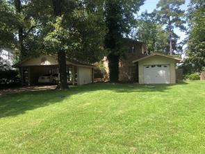 212 hornbeam drive, village mills, TX 77663