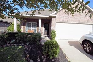 Houston Home at 1915 Roaring Springs Drive Pearland , TX , 77584-6767 For Sale