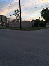 Houston Home at 1315 Shepherd Drive Houston , TX , 77007 For Sale
