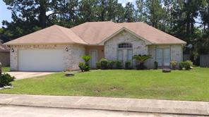 4407 highland avenue, orange, TX 77632