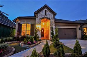 Houston Home at 18110 Gilbreath Drive Richmond , TX , 77407-2219 For Sale
