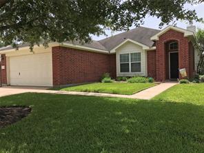 32023 Ashton, Pinehurst TX 77362