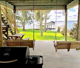 Houston Home at 4650 Fm 3126 Livingston , TX , 77351 For Sale