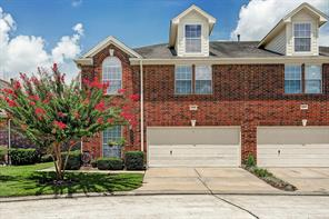Houston Home at 1408 Friendswood Drive 505 Friendswood , TX , 77546-5380 For Sale