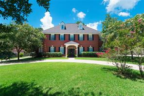 Houston Home at 12867 Aries Loop Willis , TX , 77318-5255 For Sale