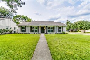 Houston Home at 5918 Spellman Road 35 Houston , TX , 77096-5841 For Sale