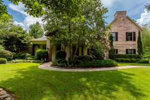 Houston Home at 27327 Whispering Maple Way Spring , TX , 77386-3421 For Sale
