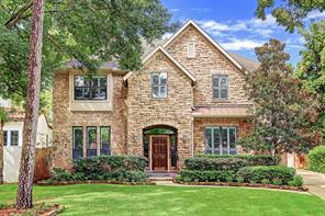 Houston Home at 5540 Aspen Street Houston , TX , 77081-6604 For Sale