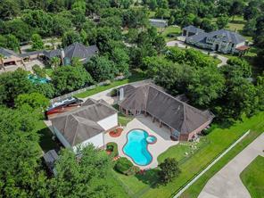 Houston Home at 3019 S Saddlebrook Lane Katy                           , TX                           , 77494-6807 For Sale