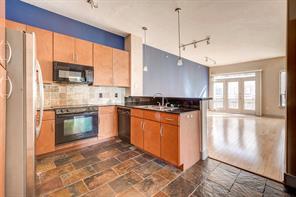 Houston Home at 1901 Post Oak Boulevard 3508 Houston , TX , 77056-3942 For Sale