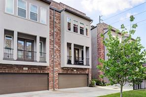 Houston Home at 1925 Shearn Street Houston , TX , 77007-3905 For Sale