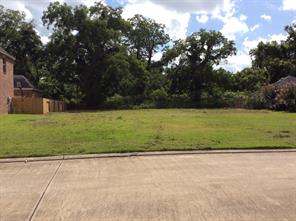 Houston Home at 118 Water Bluff Drive Richmond , TX , 77406 For Sale