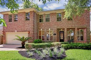 Houston Home at 5519 Jessamine Street Houston , TX , 77081-6623 For Sale