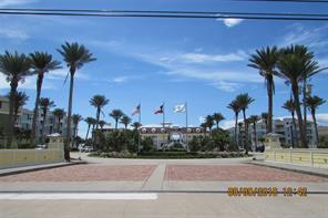 4221 Pointe West, Galveston, TX, 77554