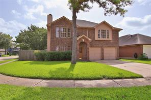 Houston Home at 16907 W Dusty Mill Drive Sugar Land , TX , 77498-4830 For Sale
