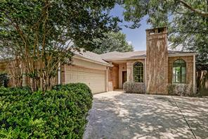 Houston Home at 2239 Briarwest Boulevard Houston , TX , 77077-5636 For Sale