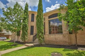 Houston Home at 12929 Kingsbridge Lane Houston , TX , 77077-2267 For Sale
