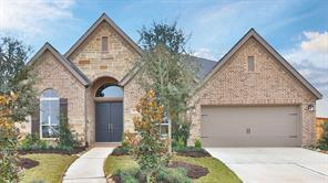 Houston Home at 28627 Mountain Timber Court Fulshear , TX , 77441 For Sale