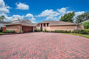 Houston Home at 534 Fox Briar Lane Sugar Land , TX , 77478-3719 For Sale