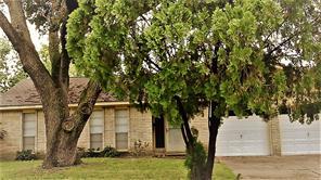 8927 TROULON, Houston TX 77036