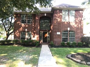 Houston Home at 30118 Bashaw Drive Spring , TX , 77386-1681 For Sale