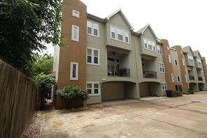 Houston Home at 1136 26th Street Houston , TX , 77008-1750 For Sale