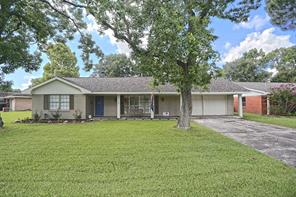 Houston Home at 5255 Stillbrooke Drive Houston , TX , 77096-6221 For Sale