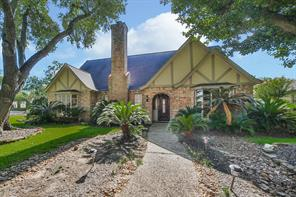 Houston Home at 203 Laxton Court Katy , TX , 77450-2134 For Sale