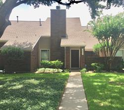 16630 holly trail drive, houston, TX 77058