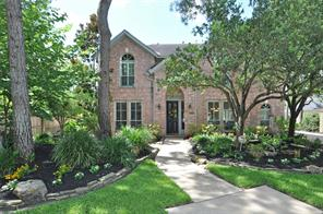 Houston Home at 19403 Morrisfield Court Houston , TX , 77094-3088 For Sale