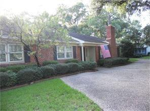 Houston Home at 1044 Chimney Rock Road Houston , TX , 77056-2001 For Sale