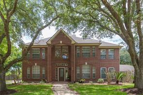 Houston Home at 1016 Applewood Drive Friendswood , TX , 77546-5203 For Sale