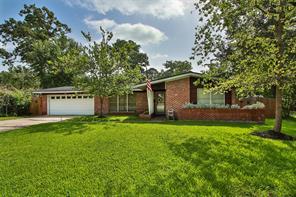 Houston Home at 1500 San Jacinto Street Conroe , TX , 77301-1944 For Sale