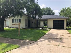 2706 norman street, pasadena, TX 77506