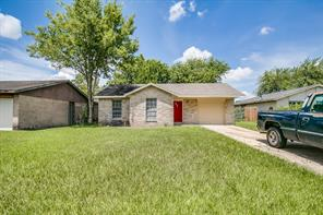 12114 jutland road, houston, TX 77048