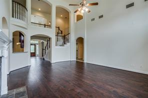 Houston Home at 3814 Parkside Missouri City , TX , 77459-2560 For Sale