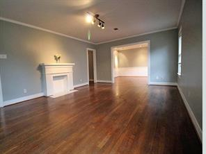Houston Home at 1745 Banks Street 2 Houston , TX , 77098-5457 For Sale