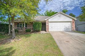 271 Indian, Montgomery, TX, 77316